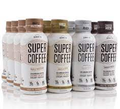 Shark tank episode 1222 features dino don, lit handlers, copper cow coffee and the super potty trainer plus a look back at season 12. Sunniva Super Coffee Shark Tank Products