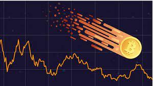 despre Librărie Martir valore euro bitcoin amazon - bettertheburgh.com