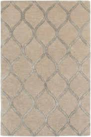 urban beige metallic area rug rugs cowhide metallic area rugs gold