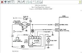chevy tahoe ignition wiring diagram fundacaoaristidesdesousamendes com