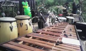 Marimba Orquesta La... - Marimba Orquesta La Conga Tropical