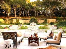 spanish style outdoor furniture. Style Outdoor Furniture Backyard Re Do Patio Table Best Home Images On Revival Valley Hacienda Sofas Spanish V