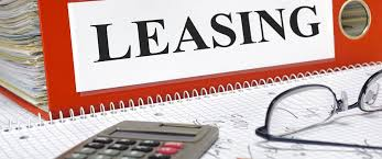 Lease Calculators Insight Accounting