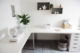 ikea desk unique minimalist corner desk setup ikea linnmon desk top with adils legs