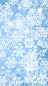 snow wallpaper iphone 6. Plain Wallpaper Snow Star Pattern Background IPhone 6 Plus Allpaper Wallpaper  Iphone Intended Iphone 6