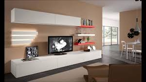 Small Picture Modern Tv Units Italian Furniture Modern Wall Units Modern YouTube