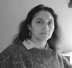 Patricia Rojas Zavala. Profesora De Castellano. Egresada de Magister en Literatura Latinoamericana. coordinacionmpabloapostol@gmail.com - patricia_rojas_2