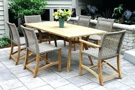 48 inch round dining table set rectangular extendable with leaf 48 round dining table seats how