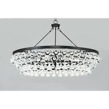 lamps plus chandelier fan large size of light abbey bling chandelier bronze oval look less assembly