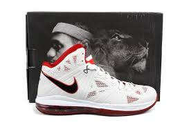 lebron 8 ps. mens nike lebron 8 ps dunkman shoes in 23777 lebron ps