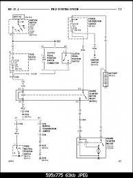 s srdet ecu wiring diagram wiring diagrams sr20det wiring solidfonts 1990 nissan 300zx