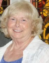 Jane Fields Obituary - McDonough, GA