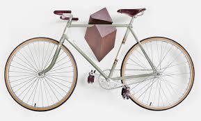 Oak Wood Bike ...