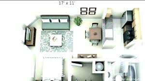 studio apartment floor plans 480 sq ft sq ft apartment studio floor plans furniture layout apartments for bronx 10473