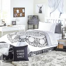 duvet covers twin xl college dorm sets gray bedding