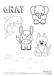Coloring Pages Numbers And Letters Dot Coloring Pages Number 1 With