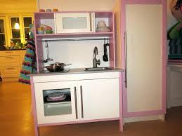 retro play kitchens kid kitchen set sets best toy kids uk