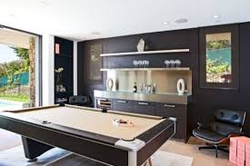 Game room design ideas 77 Moroccan Masculine Game Room Designs Digsdigs 77 Masculine Game Room Design Ideas Digsdigs
