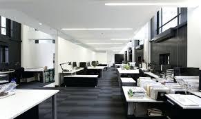 modern office layouts. Office Modern Design Popular Of Interior Ideas Workstation Lighting Google Layouts P