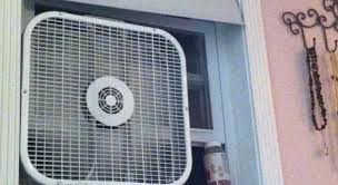 exhaust fan window vent fan for outstanding window exhaust fan with thermostat and kitchen window exhaust
