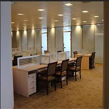 tall office partitions. Tall Room Partition Tall Office Partitions