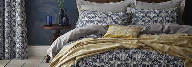 Paul Simon Bedroom Furniture Dunelm Bedding Curtains Blinds Furniture More
