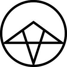 Omni codex youtube