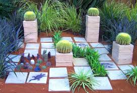 Small Picture 5 cheap garden ideas best gardening ideas on a budget small