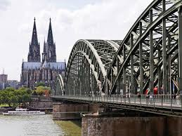 Adagio Koln City Aparthotel Hotel Ibis Cologne Am Dom Book Your Hotel In Cologne Now