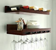 wall bar cabinet wall bar shelf wall mounted bar shelf fantastic wall bar cabinet interior decor