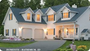 modular home designs and prices. modular home builder designs and prices