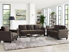 decoration furniture living room. Decoration Furniture Living Room U