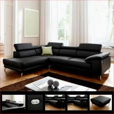 Super Wohnzimmer Ideen Otto Konzept
