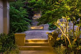 Small Picture Garden Design Garden Design with Online Cheap Led Outdoor Lights