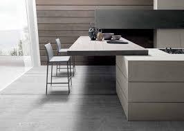 Black White Kitchen Tiles Modern White Kitchen Design Green Tile Ceramic Backsplash Modern