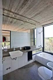 bathroom track lighting fixtures. Wall Mounted Track Lighting Bathroom Fixtures The Advantages Of In