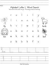 21 best St. Patrick's Day Printable Activities & Crafts images on ...