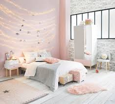 pink and gold nursery bedding baby accessories brown wall decor grey
