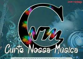 Cef) download/baixar música + vídeo 2021. Arquivo De Elisabeth Ventura Curte Nossa Musika