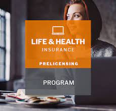 In order to obtain a life and health insurance license, individuals must take and successfully pass an exam that is offered by the state licensing boards. Life Health Insurance Prelicensing Exam Prep By Examfx