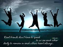 60 Most Beautiful Friendship Memory Quotes Nice Sayings About