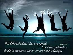 friendship memory es 052
