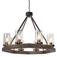 curtain glamorous arturo 8 light rectangular chandelier 32 lighture for kitchen rectangle wall shades lighting meurice