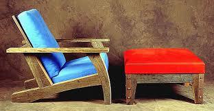 brazilian wood furniture. Carlos Motta, Brazilian Furniture Designer, Recycled Wood Furniture, Beachwood Driftwood Sustainable G