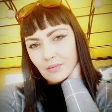Lorena Hirsch (@lorenaeshirsch)   Twitter