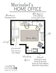 home office plans. Home Office Plans Mesmerizing Floor Plan Design Inspiration And Designs