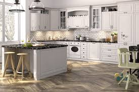 Cream Shaker Kitchen Shaker Style Kitchens Fiximer Kitchens Bedrooms Doncaster