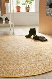 how to secure throw rug carpet designs
