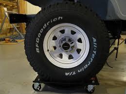 Jeep Wrangler Lug Pattern Custom Design Inspiration