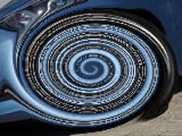 2018 maybach landaulet. interesting 2018 800 2018 mercedes benz g650 maybach landaulet 1 picture  3 of 25 with maybach landaulet